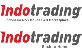 Indonesia Trading B2B Portal, Website in  Indonesia